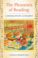 The Pleasures of Reading: A Booklover's Alphabet ebook