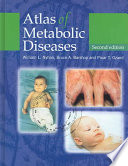 Atlas of Metabolic Diseases Second edition
