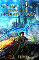Pdf Michael Hanson and the Desolate Woods