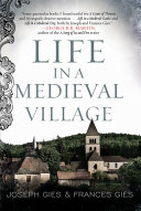 Pdf Life in a Medieval Village Telecharger