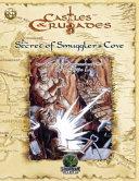 Secret of Smugglers Cove