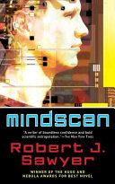 Mindscan Pdf/ePub eBook