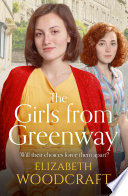The Girls from Greenway