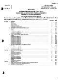 Education Handbook for MACOM and Local Basic Skills Education Program  BSEP  II Curriculum Development