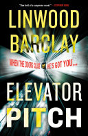 Elevator Pitch [Pdf/ePub] eBook