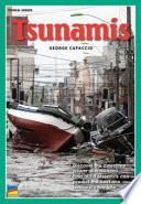 Tsunamis