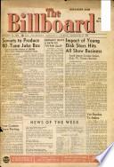 10 ott 1960