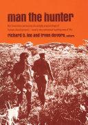 Man the Hunter [Pdf/ePub] eBook