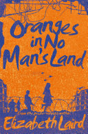 Oranges in No Man's Land [Pdf/ePub] eBook