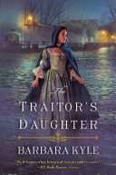 The Traitor s Daughter