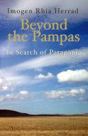 Beyond the Pampas