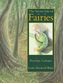 The Secret Life of Fairies