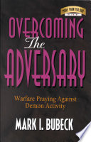 Overcoming the Adversary Book