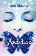 Ascheherz ebook