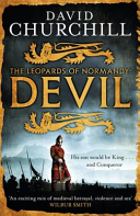 The Leopards of Normandy
