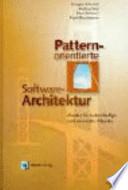 Pattern-orientierte Software-Architektur