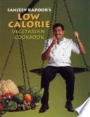 Low Calorie Vegetarian Cookbook