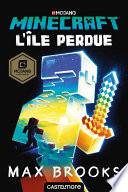 L'Île perdue Pdf/ePub eBook
