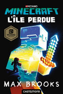 L'Île perdue [Pdf/ePub] eBook