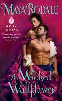 The Wicked Wallflower