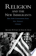 Religion And The New Immigrants