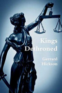 Kings Dethroned  A History of the Evolution of Astronomy From the Time of the Roman Empire Up to the Present Day