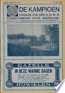 17 juli 1914