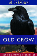 Old Crow  Esprios Classics