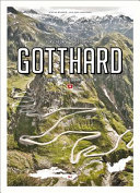 Porsche Drive   Pass Portrait   Gotthard