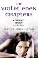 Pdf The Violet Eden Chapters