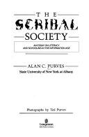 The Scribal Society