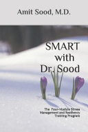 Smart with Dr  Sood Book