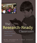 The Research-ready Classroom