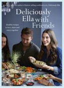 DELICIOUSLY ELLA WITH FRIENDS SIGNED