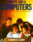 Parents Kids Computers