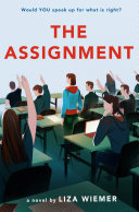 Pdf The Assignment Telecharger