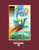 Tashi and the Phoenix (Large Print 16pt)