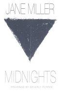 Midnights Book PDF