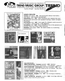 Coda Magazine Book PDF
