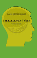Pdf The Eleven-Day Week: A Purification Era Telecharger