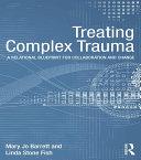 Treating Complex Trauma