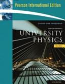 University Physics Vol 3 (Chapters 37-44)