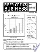 Fiber Optics Business Newsletter