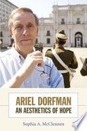 Ariel Dorfman PDF