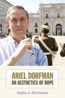 Ariel Dorfman Pdf/ePub eBook