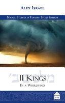 Ii Kings