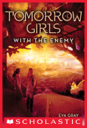 Pdf Tomorrow Girls #3: With the Enemy