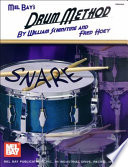 Drum Method