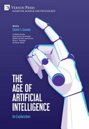 The Age of Artificial Intelligence