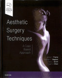 Aesthetic Surgery Techniques